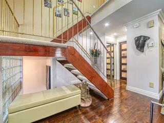 Maison en copropriété à vendre à Laval (Chomedey), Laval, 4150, Rue de la Seine, 17330771 - Centris.ca