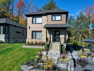 House for sale in Waterloo, Montérégie, 128, Rue des Flandres, 25483295 - Centris.ca