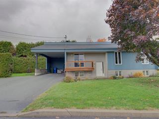 Maison à vendre à Saint-Elzéar (Chaudière-Appalaches), Chaudière-Appalaches, 656, Rue du Verger, 10003870 - Centris.ca