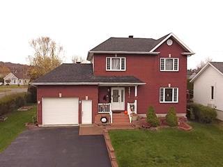 Maison à vendre à Sainte-Catherine-de-la-Jacques-Cartier, Capitale-Nationale, 56, Rue  Louis-René-Dionne, 24007724 - Centris.ca