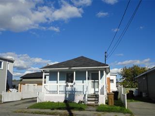 House for sale in Salaberry-de-Valleyfield, Montérégie, 64, Rue  Bélanger, 9046423 - Centris.ca