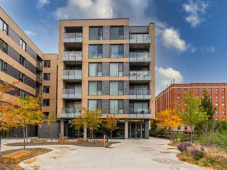 Condo à vendre à Montréal (Rosemont/La Petite-Patrie), Montréal (Île), 3043, Rue  Sherbrooke Est, app. 420, 13619383 - Centris.ca