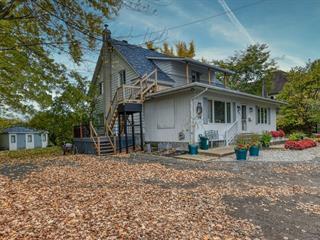 Maison à vendre à Boisbriand, Laurentides, 306A - 308A, Chemin de la Grande-Côte, 28075827 - Centris.ca