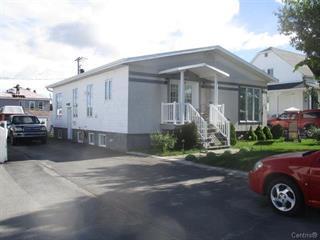 Triplex for sale in Amos, Abitibi-Témiscamingue, 811Z, 11e Avenue Ouest, 15677856 - Centris.ca