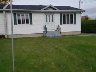 House for sale in Bécancour, Centre-du-Québec, 3040, Rue des Rossignols, 14341311 - Centris.ca