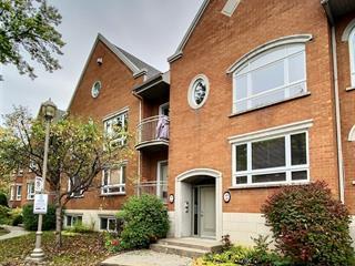 Condo à vendre à Saint-Lambert (Montérégie), Montérégie, 34, Place le Marronnier, 26799185 - Centris.ca