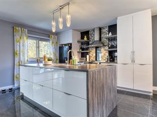 House for sale in Repentigny (Repentigny), Lanaudière, 297, Rue  Laberge, 27287684 - Centris.ca