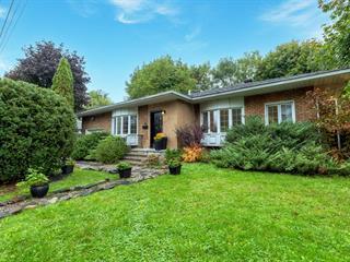 Maison à vendre à Saint-Lambert (Montérégie), Montérégie, 204, Avenue  Curzon, 20663682 - Centris.ca