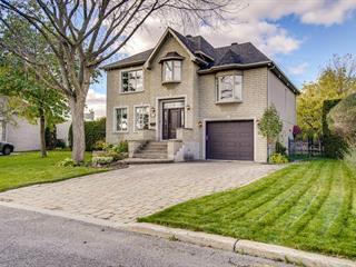 Maison à vendre à Saint-Bruno-de-Montarville, Montérégie, 1621, Rue des Serres, 23517713 - Centris.ca