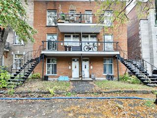 Income properties for sale in Montréal (Le Plateau-Mont-Royal), Montréal (Island), 3515Z - 3541Z, Avenue  De Lorimier, 22167191 - Centris.ca