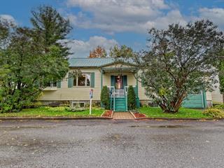 House for sale in Oka, Laurentides, 194, Rue des Cèdres, 12634371 - Centris.ca