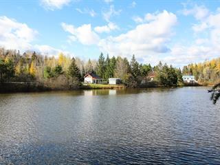 Cottage for sale in Saint-Georges, Chaudière-Appalaches, 331, 30e Avenue Nord, 28613453 - Centris.ca