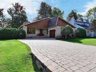 Maison à vendre à Lorraine, Laurentides, 24, boulevard de Montbéliard, 23414704 - Centris.ca