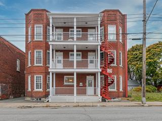 Quintuplex for sale in Shawinigan, Mauricie, 1687 - 1695, Avenue  Champlain, 13136356 - Centris.ca