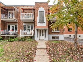 Triplex à vendre à Montréal (Rosemont/La Petite-Patrie), Montréal (Île), 6405 - 6409, 10e Avenue, 16312361 - Centris.ca