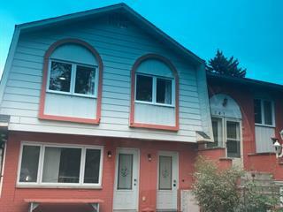Maison à louer à Pointe-Claire, Montréal (Île), 141, Avenue  Seigniory, 9858725 - Centris.ca