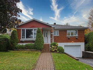 Maison à vendre à Laval (Chomedey), Laval, 2068, Avenue  Langelier, 25301471 - Centris.ca