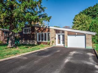 Maison à vendre à Laval (Chomedey), Laval, 1963, Rue  Fred-Barry, 24764248 - Centris.ca