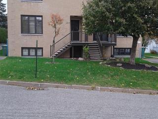 Condo / Appartement à louer à Québec (Charlesbourg), Capitale-Nationale, 812, Rue des Calcédoines, app. A, 15313325 - Centris.ca