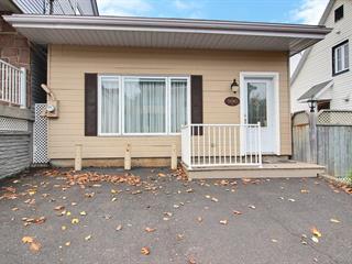 Triplex à vendre à Lévis (Les Chutes-de-la-Chaudière-Est), Chaudière-Appalaches, 990Z - 992Z, Avenue  Taniata, 18221291 - Centris.ca