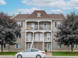Condo à vendre à Sainte-Thérèse, Laurentides, 118, Rue  Sicard, 21307788 - Centris.ca