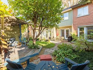 Maison à vendre à Montréal (Le Sud-Ouest), Montréal (Île), 471, Rue  Sainte-Madeleine, 25854814 - Centris.ca