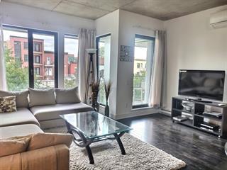 Condo / Apartment for rent in Montréal (Rosemont/La Petite-Patrie), Montréal (Island), 5661, Avenue  De Chateaubriand, apt. 224, 15866245 - Centris.ca