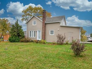 Maison à vendre à Trois-Rivières, Mauricie, 15, Rue  Crevier, 24305502 - Centris.ca