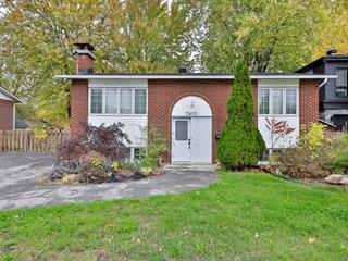 Maison à vendre à Laval (Laval-Ouest), Laval, 7805, 57e Avenue, 23416037 - Centris.ca