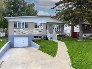 House for sale in Châteauguay, Montérégie, 209, boulevard  Maple, 25836802 - Centris.ca