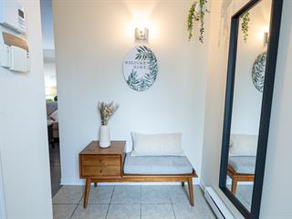 Condo à vendre à Mascouche, Lanaudière, 2333, Avenue  De Maussac, 17477532 - Centris.ca