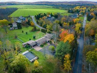 House for sale in Rigaud, Montérégie, 47, Chemin de l'Anse, 24650971 - Centris.ca