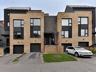 Maison en copropriété à vendre à Terrebonne (Terrebonne), Lanaudière, 647, Rue  Anne-Hébert, 18947458 - Centris.ca