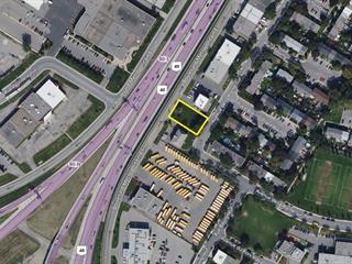Terrain à vendre à Montréal (Anjou), Montréal (Île), 8000, boulevard  Métropolitain Est, 27022230 - Centris.ca