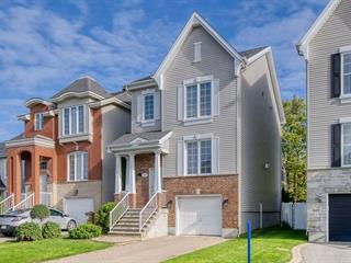 Maison à vendre à Laval (Laval-Ouest), Laval, 6305, Rue  Jean-Cocteau, 13346426 - Centris.ca