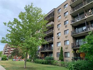 Condo for sale in Saint-Lambert (Montérégie), Montérégie, 500, Rue  Saint-Georges, apt. 607, 28020606 - Centris.ca