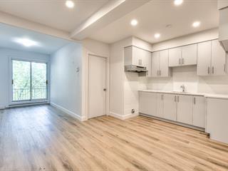 Condo / Apartment for rent in Montréal (Rosemont/La Petite-Patrie), Montréal (Island), 6578, Rue  Alma, 25420033 - Centris.ca