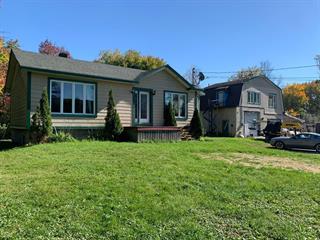 Maison à vendre à Grenville-sur-la-Rouge, Laurentides, 6, Rue  Downing, 16183198 - Centris.ca