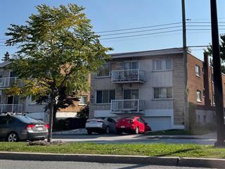 Quadruplex for sale in Montréal (Saint-Laurent), Montréal (Island), 2100, boulevard de la Côte-Vertu, 24736163 - Centris.ca