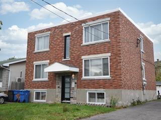 Triplex à vendre à La Prairie, Montérégie, 760 - 764, Rue  Gouin, 19544737 - Centris.ca