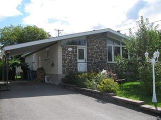 House for sale in Saguenay (Jonquière), Saguenay/Lac-Saint-Jean, 2429, Rue  Laliberté, 27827495 - Centris.ca