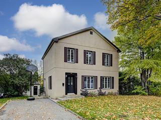 Maison à vendre à Québec (Charlesbourg), Capitale-Nationale, 360, 67e Rue Est, 18116342 - Centris.ca