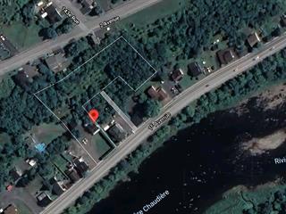 Triplex for sale in Saint-Georges, Chaudière-Appalaches, 14165 - 14185, 1e Avenue, 15987927 - Centris.ca