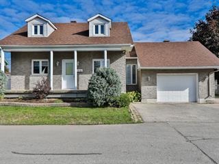 Maison à vendre à Sainte-Thérèse, Laurentides, 26, Rue  Lebeau, 21828794 - Centris.ca