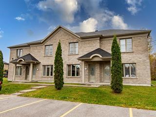 Condo à vendre à Trois-Rivières, Mauricie, 1462, Rue  P.-A.-Gouin, 23586464 - Centris.ca