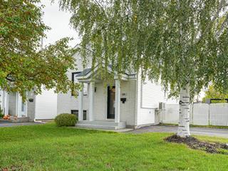 Maison à vendre à Sainte-Catherine, Montérégie, 325, Rue du Victoria, 23492913 - Centris.ca