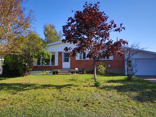 Maison à vendre à Baie-Comeau, Côte-Nord, 1056, Rue des Épilobes, 24440796 - Centris.ca