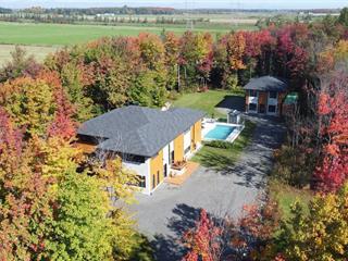 House for sale in Lévis (Desjardins), Chaudière-Appalaches, 3232 - 3236, Route  Monseigneur-Bourget, 28080888 - Centris.ca