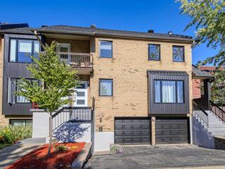 Quadruplex à vendre à Montréal (Ahuntsic-Cartierville), Montréal (Île), 12021 - 12027, boulevard  Taylor, 12788509 - Centris.ca