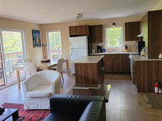 Maison à louer à Saint-Hippolyte, Laurentides, 94, Chemin du Lac-Croche, 23837563 - Centris.ca